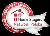 Certyfikat logo