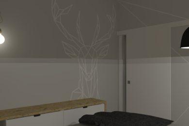 zoliborz sypialnia 3