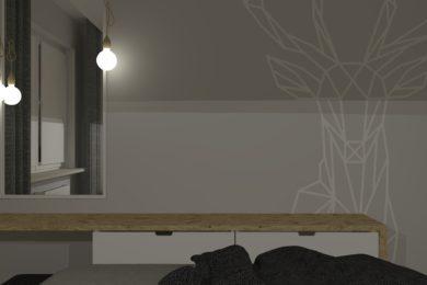 zoliborz sypialnia 4