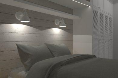 bielany sypialnia 4