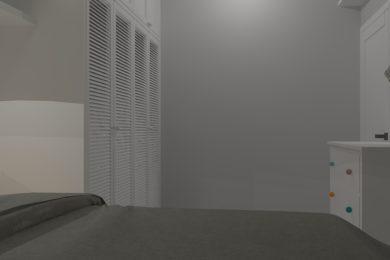 bielany sypialnia 5