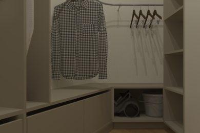 goclaw garderoba 1