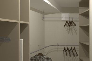 goclaw garderoba 2