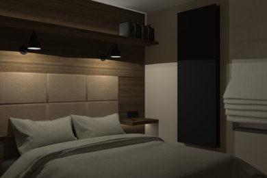goclaw sypialnia 2