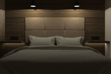 goclaw sypialnia 3