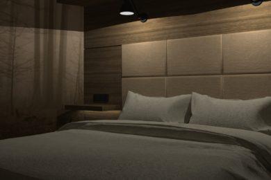 goclaw sypialnia 6