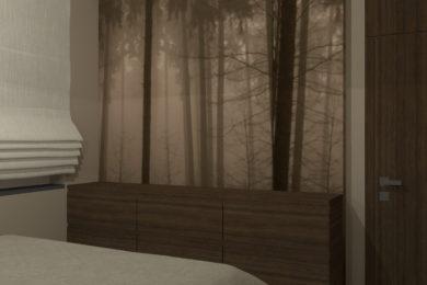 goclaw sypialnia 8