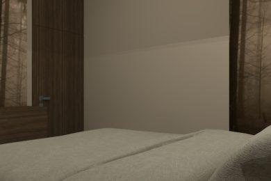 goclaw sypialnia 9