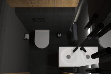 goclaw wc 1