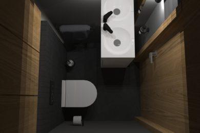 goclaw wc 2