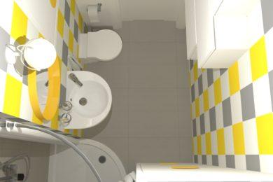 sadyba_łazienka_5