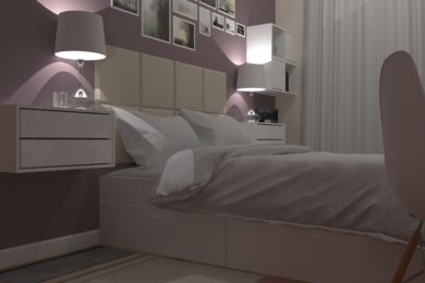 srodmiescie sypialnia 2