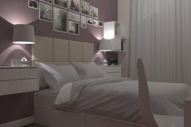 srodmiescie sypialnia 3