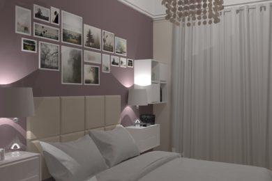 srodmiescie sypialnia 4