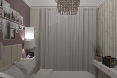 srodmiescie sypialnia 5