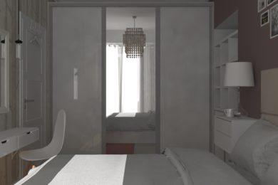 srodmiescie sypialnia 7