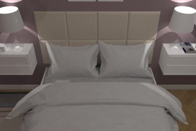 srodmiescie sypialnia 9
