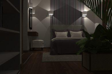 wlochy sypialnia 1