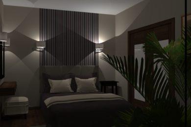 wlochy sypialnia 2