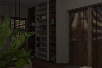 wlochy sypialnia 3