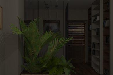 wlochy sypialnia 4