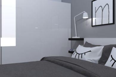 wola sypialnia 2