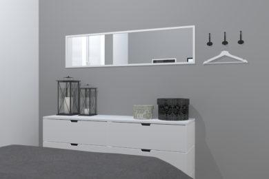 wola sypialnia 3