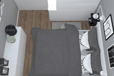 wola sypialnia 4